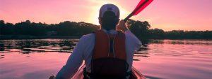 Geoff-McGowen-Kayaking-Tennessee