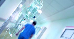 Geoffrey McGowen Tennessee-based nurse practitioner